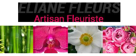 Fleuriste Eliane Fleurs